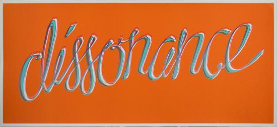 dissonance_orange_550_transparent
