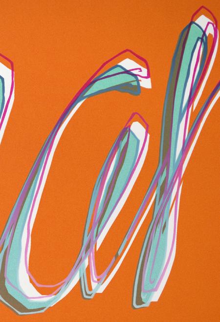 dissonance_orange_detail