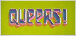 queers_green_255
