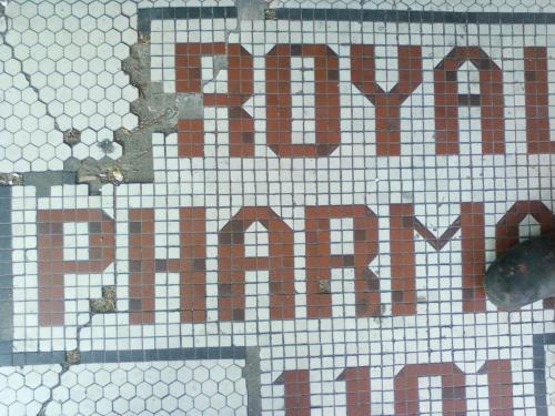 tiles part III