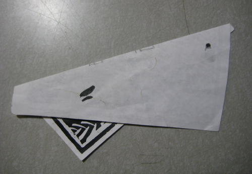 paper_ruler_03