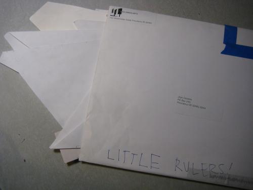 paper_ruler_04