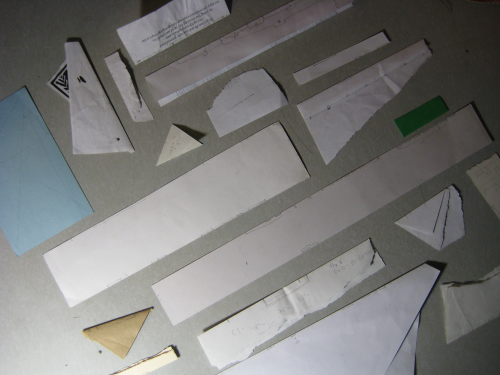 paper_ruler_05