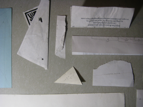 paper_ruler_06