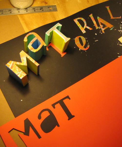 3d-letters_00