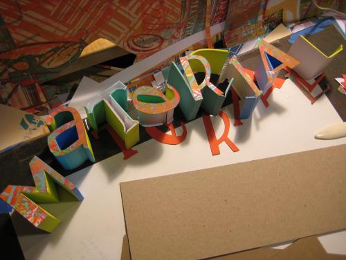 3d-letters_03