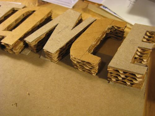 3d-letters_06