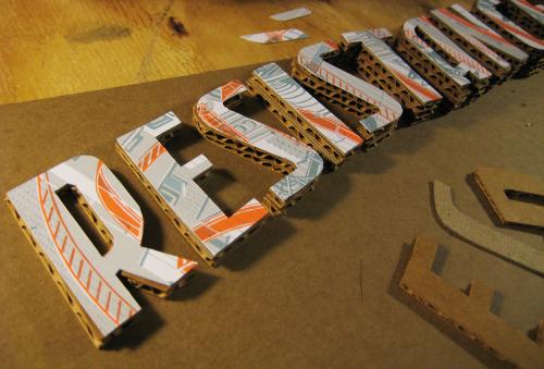 3d-letters_07