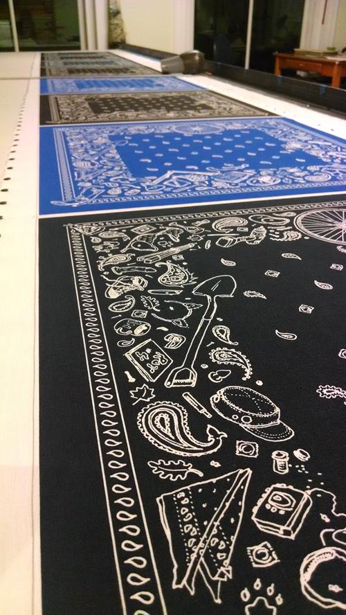 bandana_printing_03