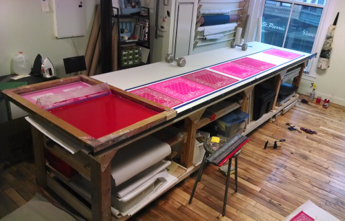 bandana_printing_2