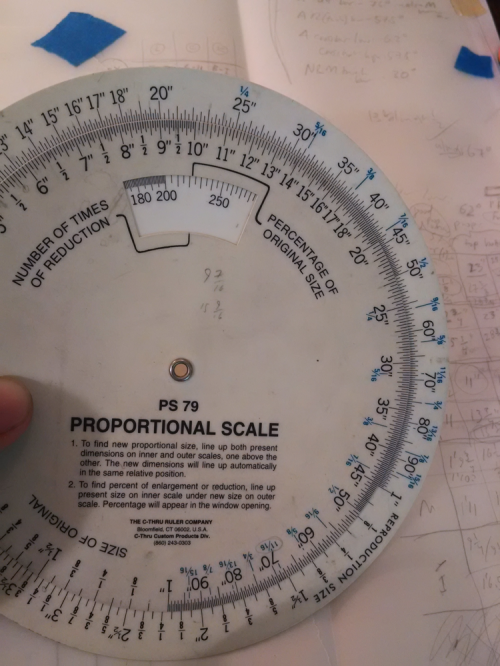 proportional_scale
